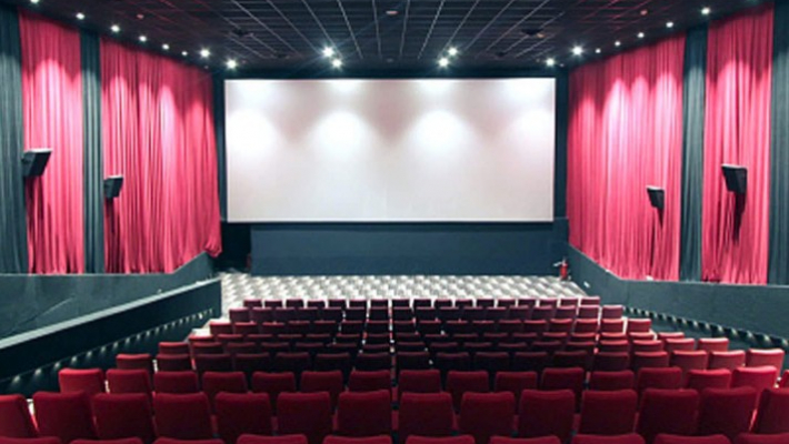 Facilitate reopening Kerala waives entertainment tax for cinema theatres