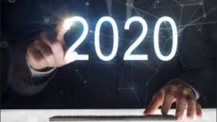 Machine learning, data analytics most sought after skills for 2020