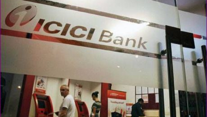 Lok Ranjan, govt's nominee on ICICI Bank board, transferred to Personnel Ministry