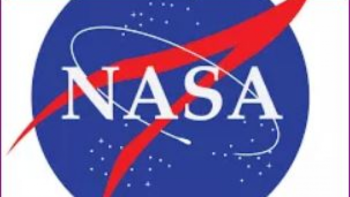 White House cancels NASA program on greenhouse gas