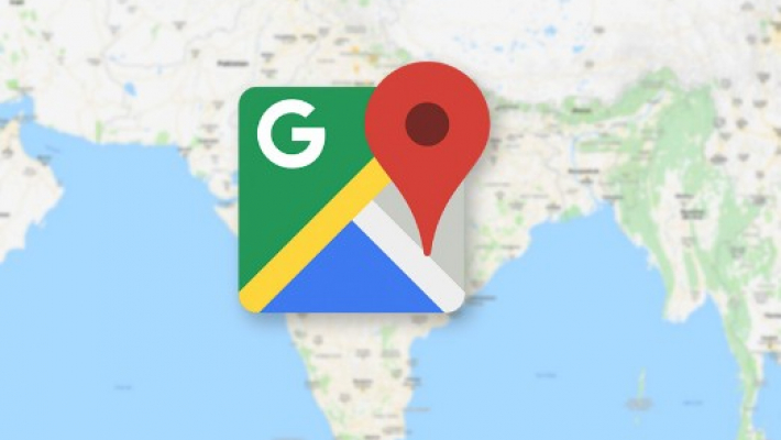 Google Maps tests 'off-route' alert feature in India
