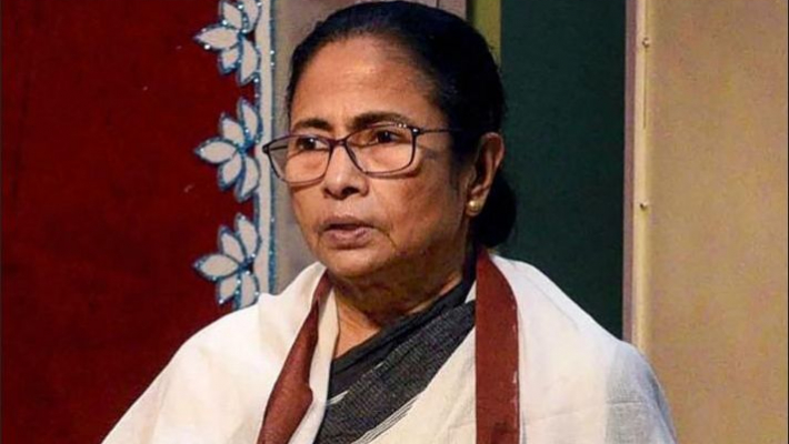 UGC directive on final exams will adversely affect interests of students: Mamata to PM