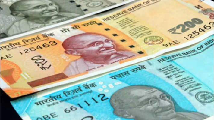 Government releases Rs 6,195 cr grant to 14 states