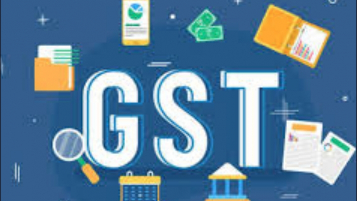 GST Council meeting postponed to October 5