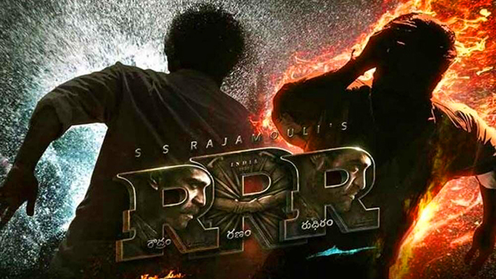 'RRR' delayed again, makers to announce new release when 'world cinema markets' open up
