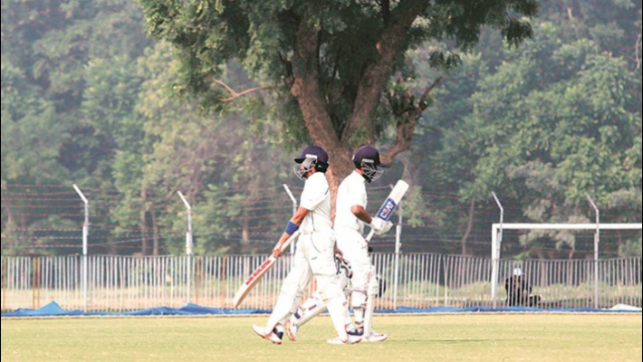 Committee proposes minimum 50% Ranji match-fee compensation