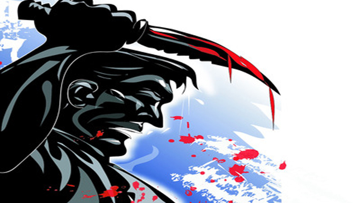 Man kills parents, sister for objecting to kite-flying