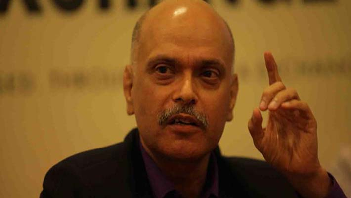 IT department searches premises of media baron Raghav Bahl