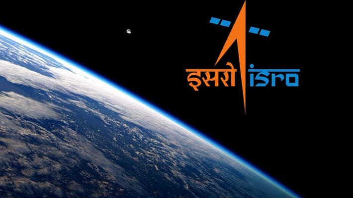 ISRO bracing up for busy year: Chairman