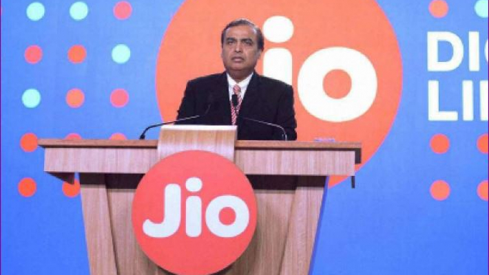 Jio's Rs 199 plan to trigger tariff war