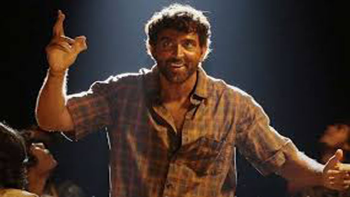 Success of 'Super 30' more satisfying than any film: Hrithik on movie's one year anniversary