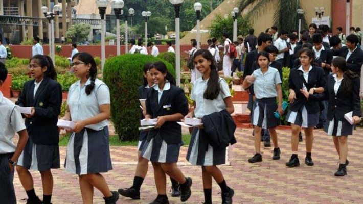 CBSE hikes Class 10, 12 exam fees after 5 years