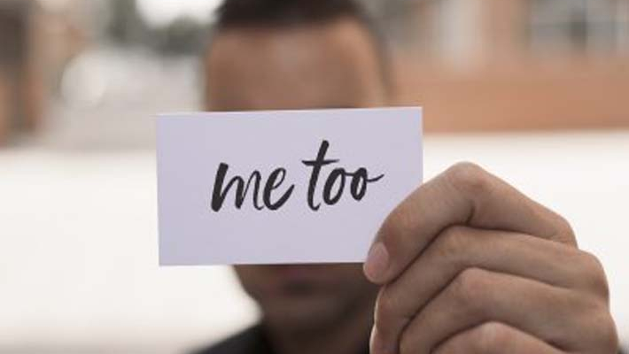 High Court judge supports #MeToo, says judiciary also plagued with 'rampant sexism'