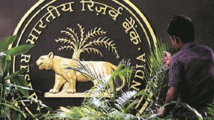 World trade is likely to slow down further in 2019: RBI
