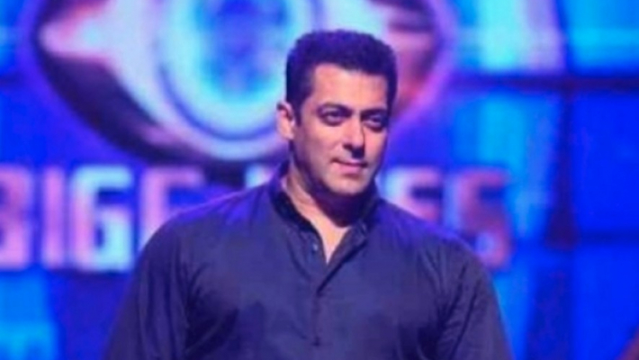 20 arrested outside Salman Khan's house over Bigg Boss protest