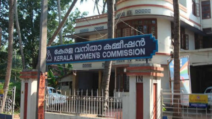 Kerala Women's Commission comes to the rescue of abandoned, cheated woman