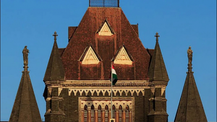 Why not have statutory body to regulate TV news content? asks Bombay HC