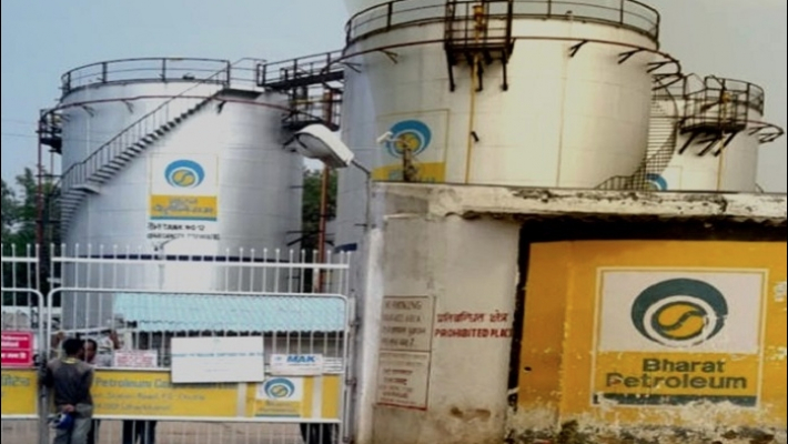 Bombay HC junks pleas challenging BPCL disinvestment