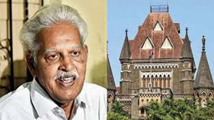 Consider Rao's age, health while making submissions: HC to NIA