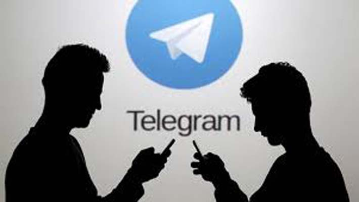 Telegram crosses 500-mn subscriber mark led by user additions in Asia