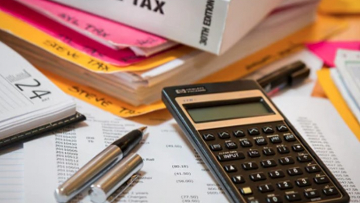 Tax refunds worth Rs 1.73 lakh cr issued so far this fiscal: I-T dept