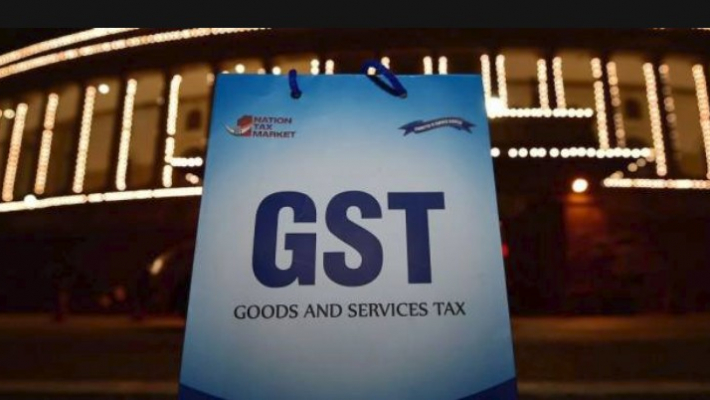 EC gives go-ahead to GST Council meeting on March 19
