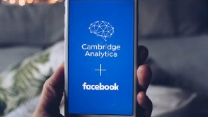 CBI seeks more details from Facebook, Cambridge Analytica