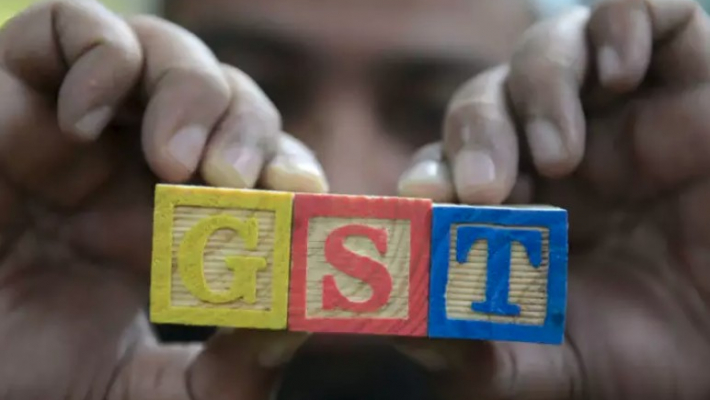 Automated GST refund for exporters by next month