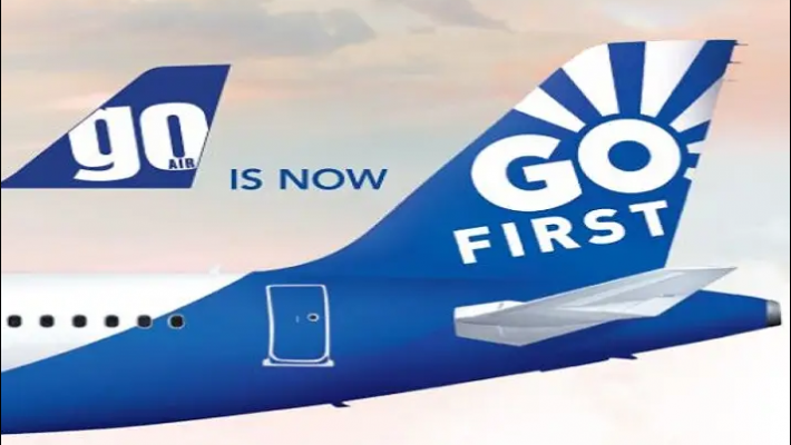GoAir rebrands as Go First after 15 years of flying