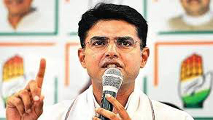 Cong to hold legislature party meeting, issues whip to MLAs