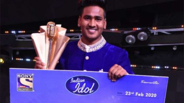 'Indian Idol' to have online audition amid coronavirus pandemic
