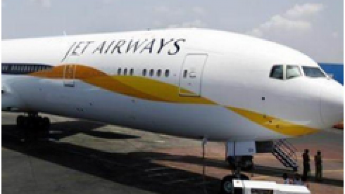 Jet Airways, rating agencies under scanner for lapses in loan status disclosure