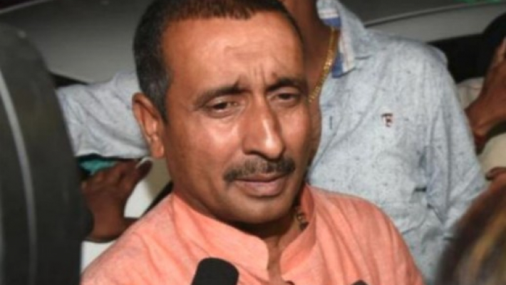 Court cancels bail of 3 UP policemen for allegedly framing, murdering Unnao rape survivor's father