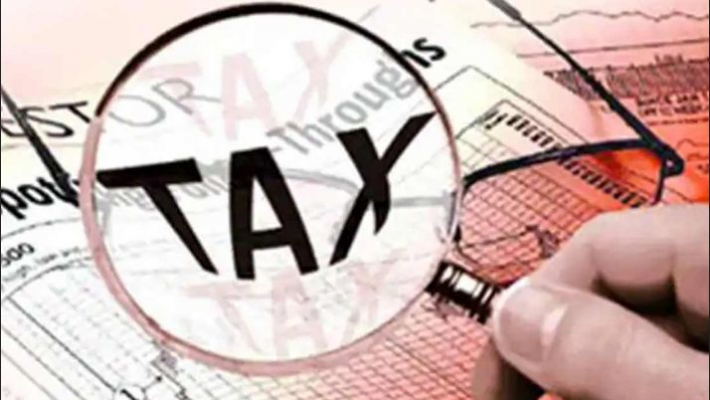 I-T officers to be fair, courteous; taxpayers should be honest, compliant
