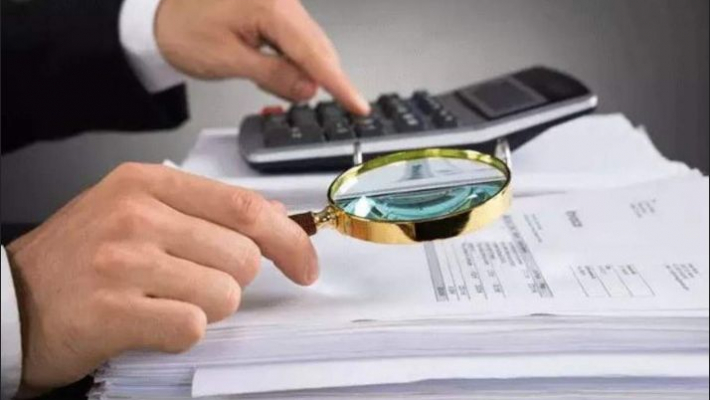 Search and seizure, internationall tax cases out of faceless assessment ambit