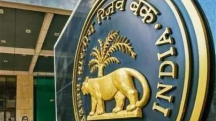 KYC frauds: RBI cautions public not to share account details, passwords with unidentified agencies