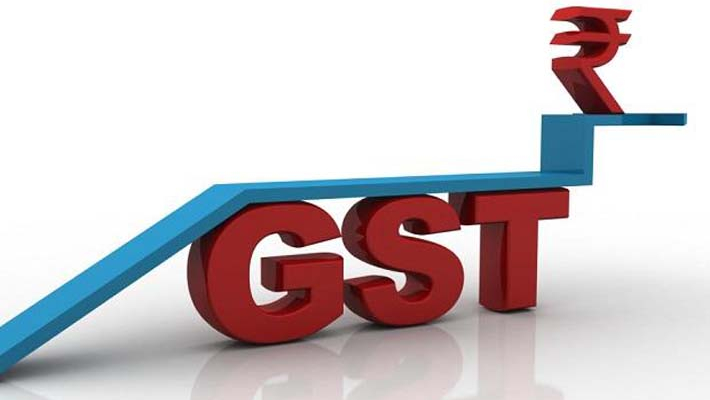 Centre will honour GST compensation payment to states, says FM; does not specify timelines