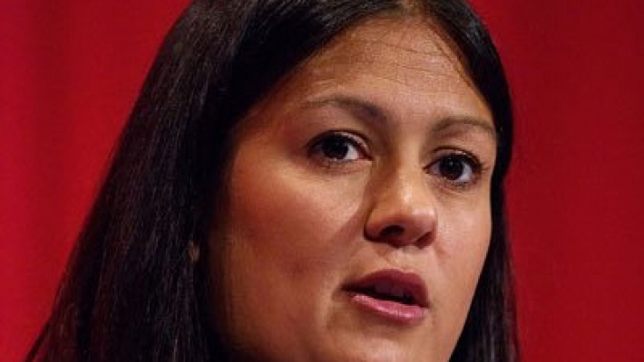 Indian-origin MP makes it to 2nd round of Labour leadership race