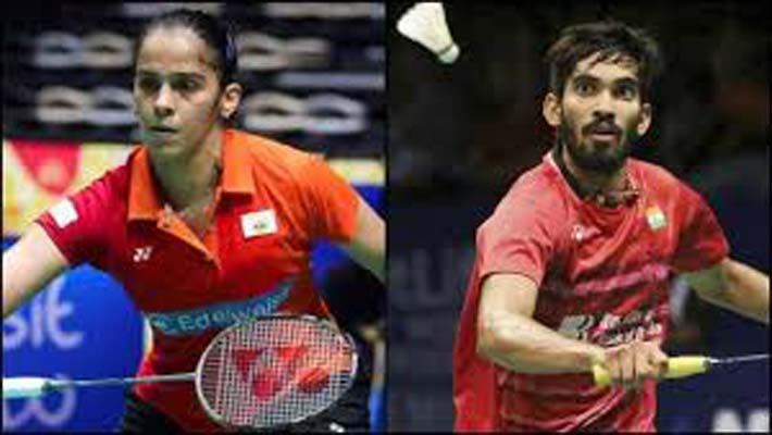 Thailand Open: Saina loses to Busanan in second round, injured Srikanth gives walkover
