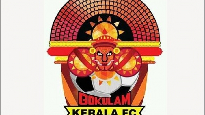 Gokulam Kerala crowned new IWL champions after thrilling finale