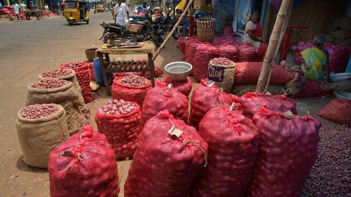 WPI inflation rises to 2.93% in Feb
