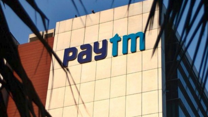 Paytm probe reveals at least Rs 10 cr fraud