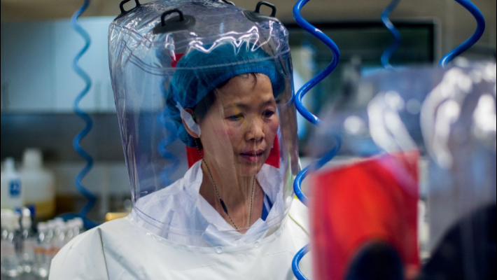 UK, US scientists call for fuller probe into COVID-19 Wuhan lab leak theory
