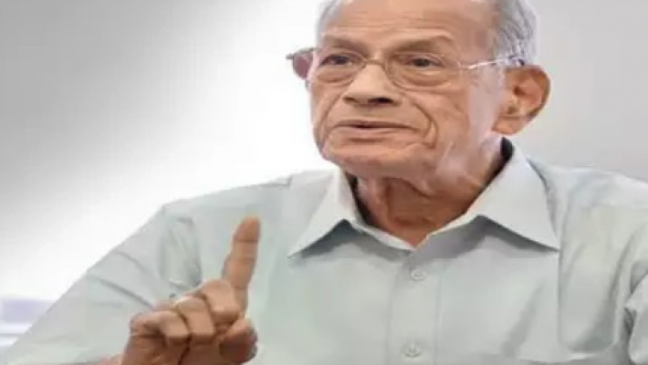 'Metro Man' Sreedharan requests PM not to agree to Delhi govt's free travel scheme for women