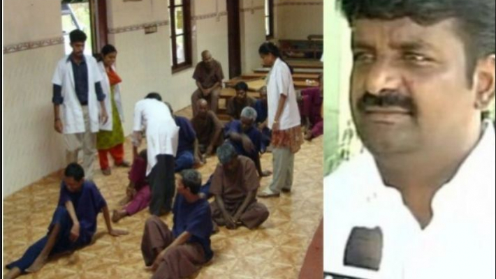 TN govt includes Yoga and Naturopathy in battle against COVID-19, says over 61k benefited