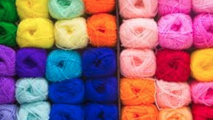 Textile ministry inks pacts with 18 states to skill 4 lakh people