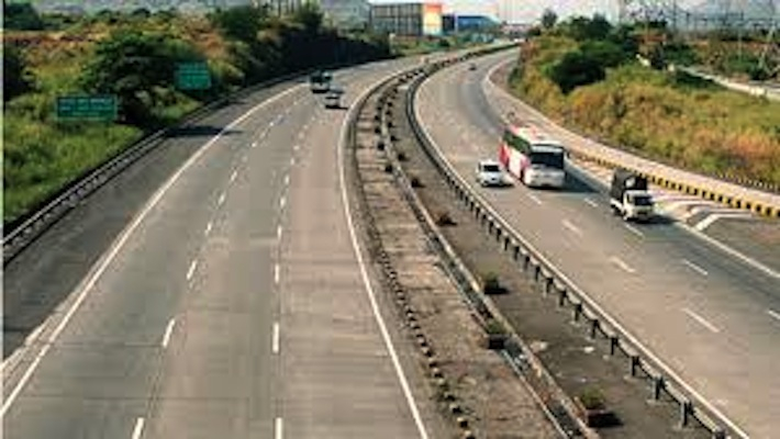 Gadkari to lay foundation stone for Rs 3,000 cr highway projs for Manipur