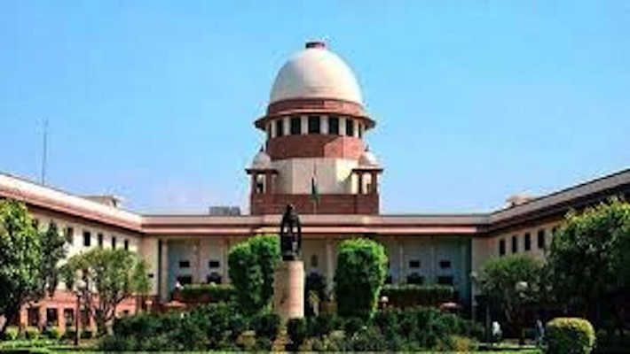 No requirement for AG's consent to initiate suo motu contempt proceedings, says SC
