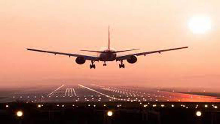 China permits flights from EU to bring stranded employees but not yet from India