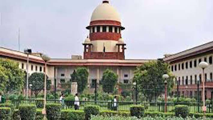 SC dissolves marriage, says alliance emotionally dead